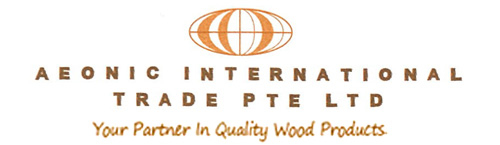 AEONIC INTERNATIONAL TRADE PTE LTD